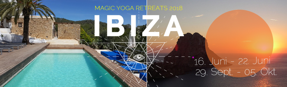 yogaloft stuttgart ibiza yoga retreats 2018. Black Bedroom Furniture Sets. Home Design Ideas